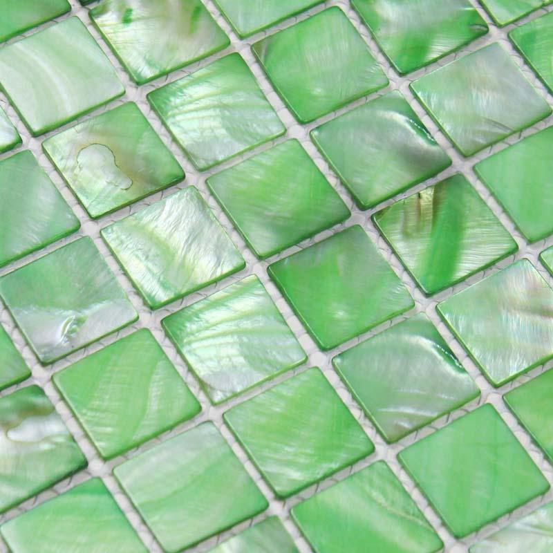 mother of pearl mosaic tile wall tile backsplash bk021