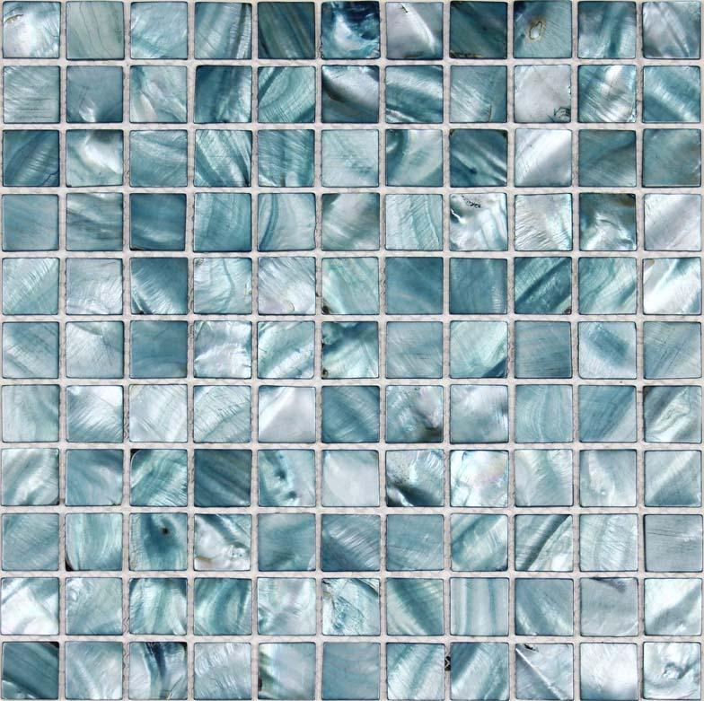 Mother of pearl tile backsplash kitchen painted sea shell mosaic bk013 backsplash tile mosaic mother of pearl shell bk013 2 ppazfo