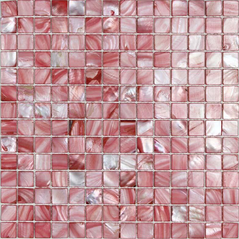 mother of pearl tiles bathroom wall tile BK015-2