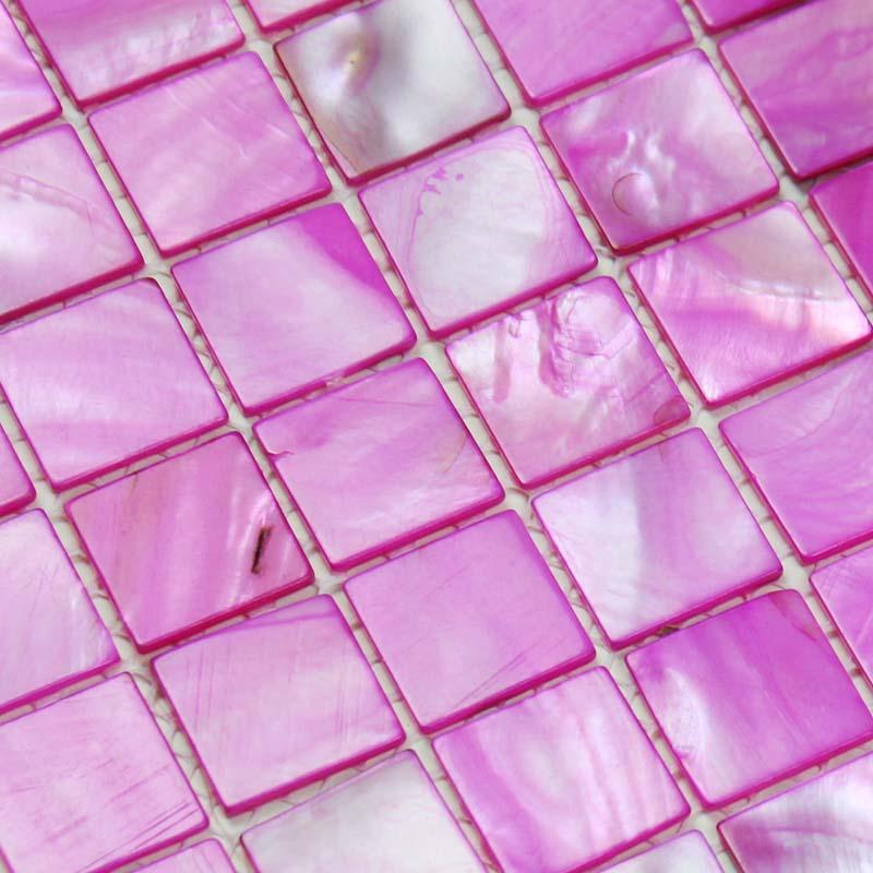 kitchen backsplash tiles pearl tile BK016-1