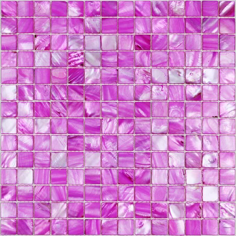 shell tile backsplash mosaic tiles BK016-2