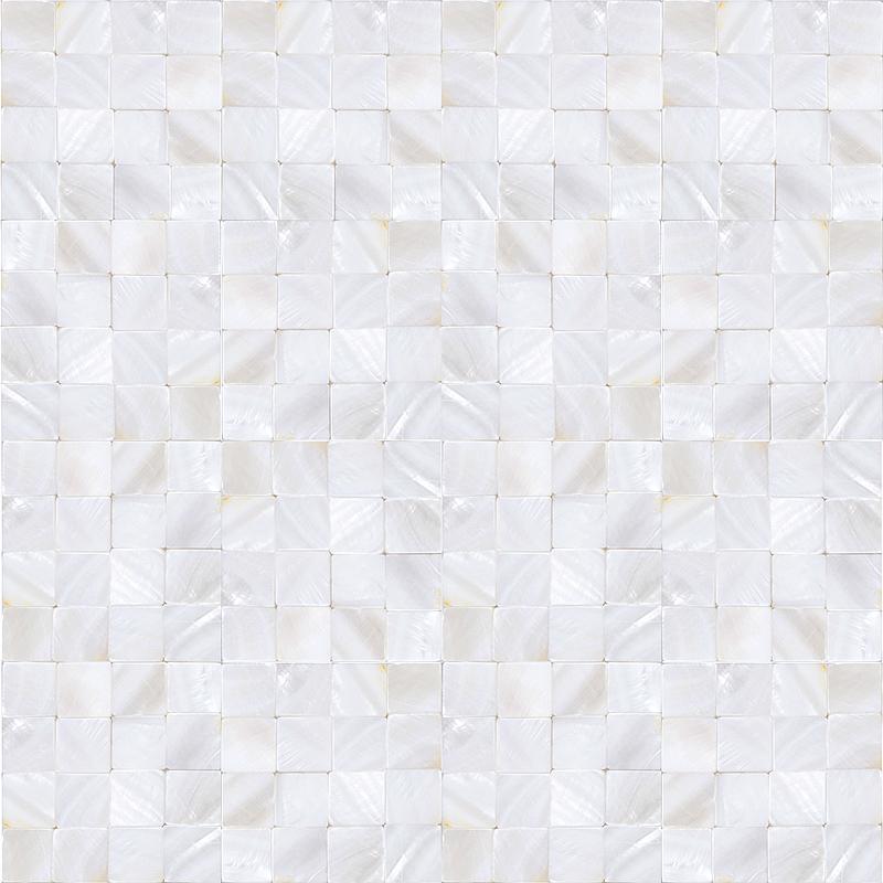 mother of pearl tile fresh water pearl shell tile seamless seashell