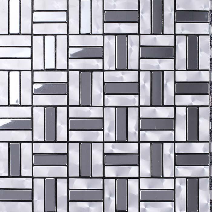 decorative metal wall panels ls48042