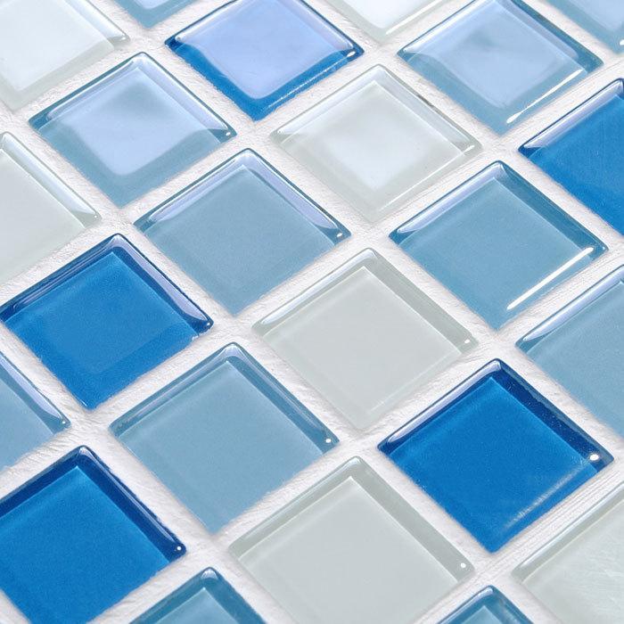 wall tile backsplash 1113-1