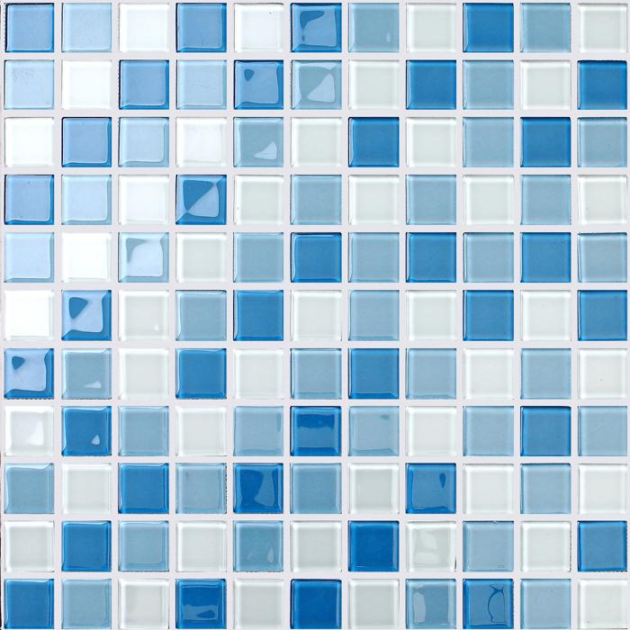 kitchen backsplash tiles 1113-2