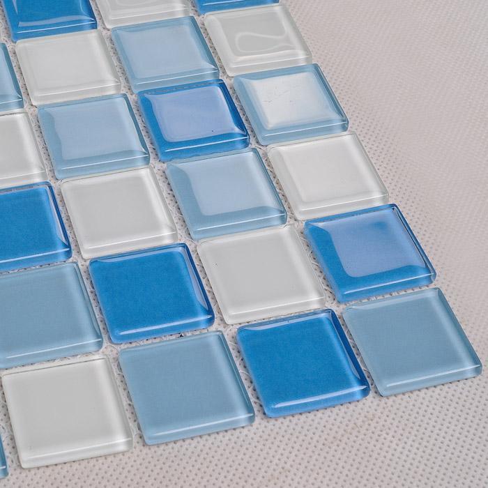 glass mosaic tile 1113-3