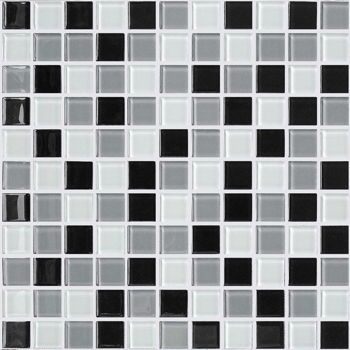glass bathroom wall tiles kitchen backsplash