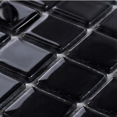 swimming pool glass tile HJ140-1