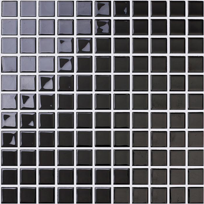 glass mosaic wall backsplash tiles HJ140-2
