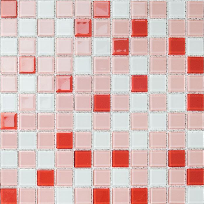 kitchen backsplash glass tiles HP75-2