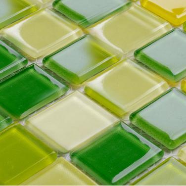 mosaic tile bathroom wall stickers HP88-1
