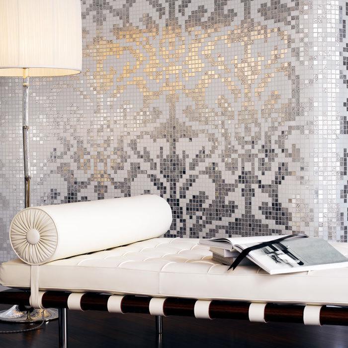 puzzle mosaic tile design patterns 2131-S1
