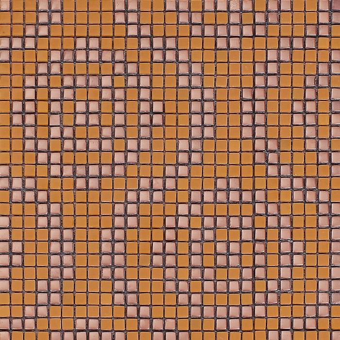 kitchen backsplash tile mosaic GH35A-2