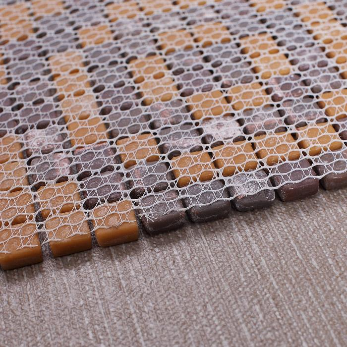 glass mosaic tile patterns gh35a4