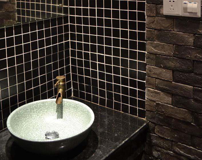 washroom backsplash tiles HB-660-S6