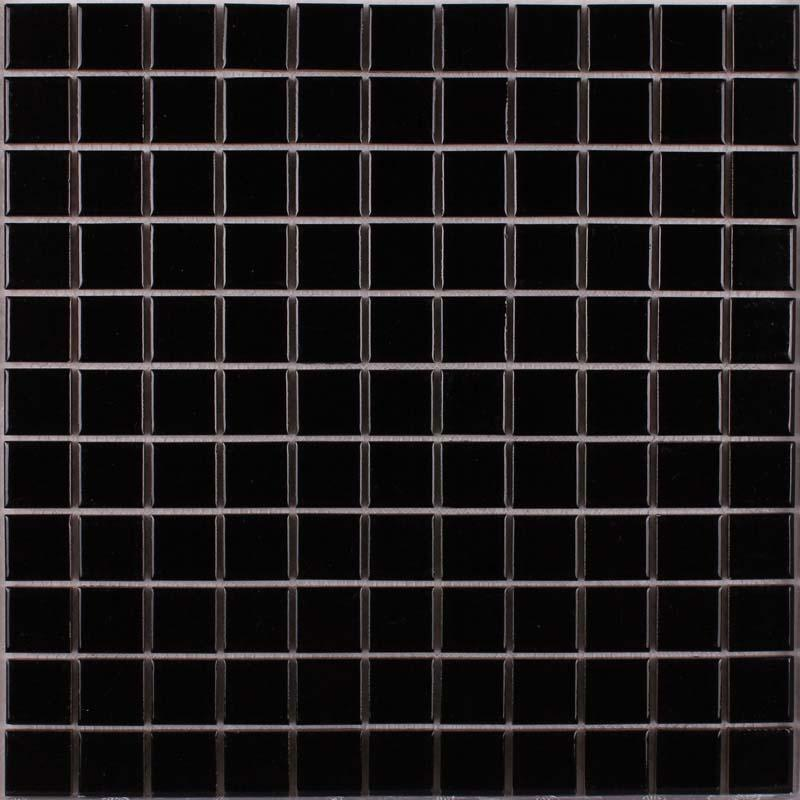 square porcelain mosiac tiles HB-009-1