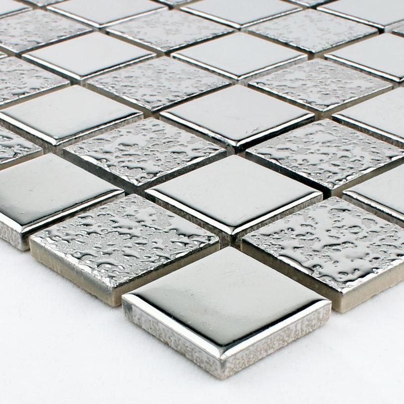 porcelain mosaic tiles HD-063-2