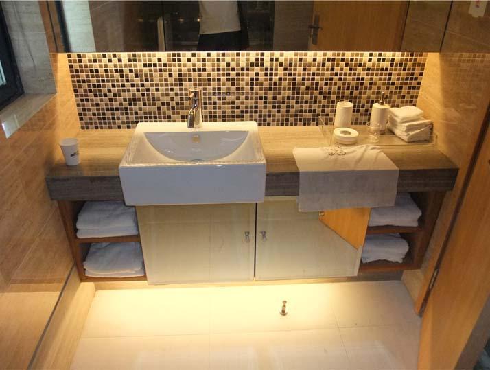 porcelain tiles for washroom TC-2507TM-S2