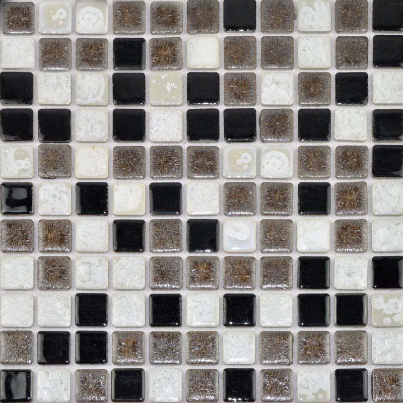 italian porcelain tile flooring designs kitchen backsplash TC-2507TM