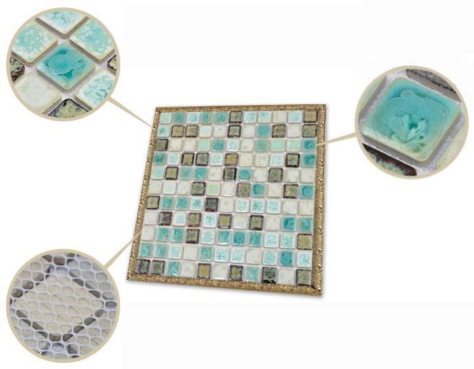 details of porcelain tiles TC-2508TM-T