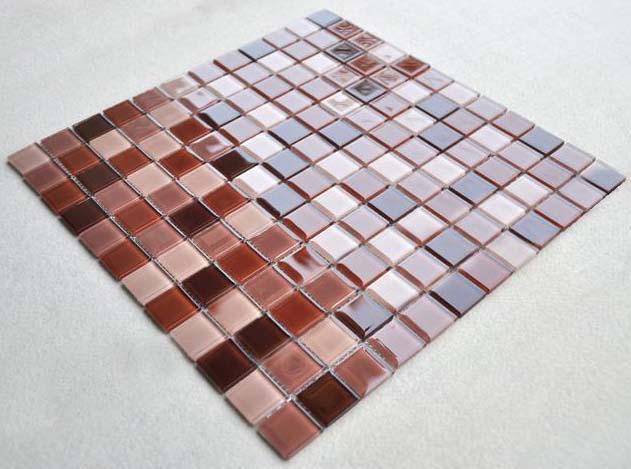 cheaper mosaic tiles 10064-5