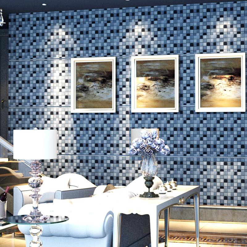 dining room mosiac tiles HBH01-S2