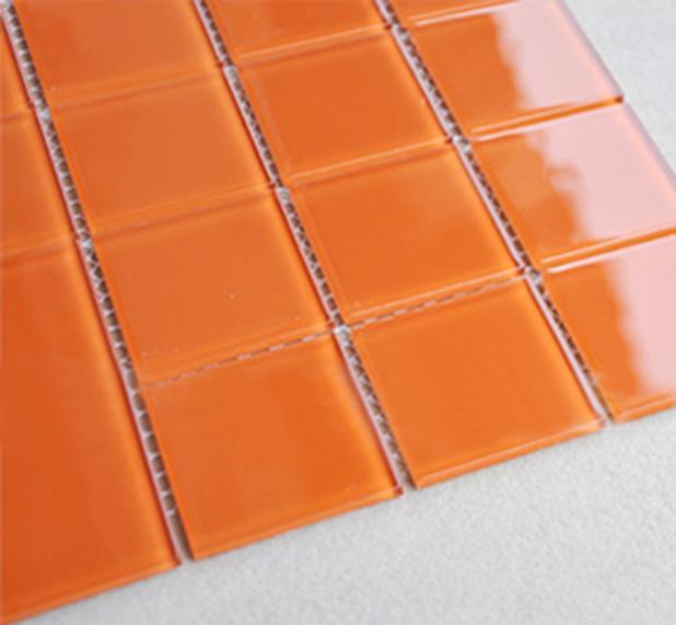 details of the glass mosaic tiles SJDSC01-3