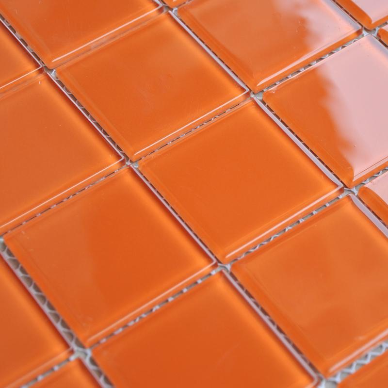 wholesales glass mosiac tiles SJDSC01-1