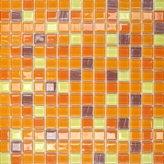 beautiful mosaic tiles TJ2001-2