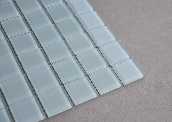 easier to clear tiles SJB001-3