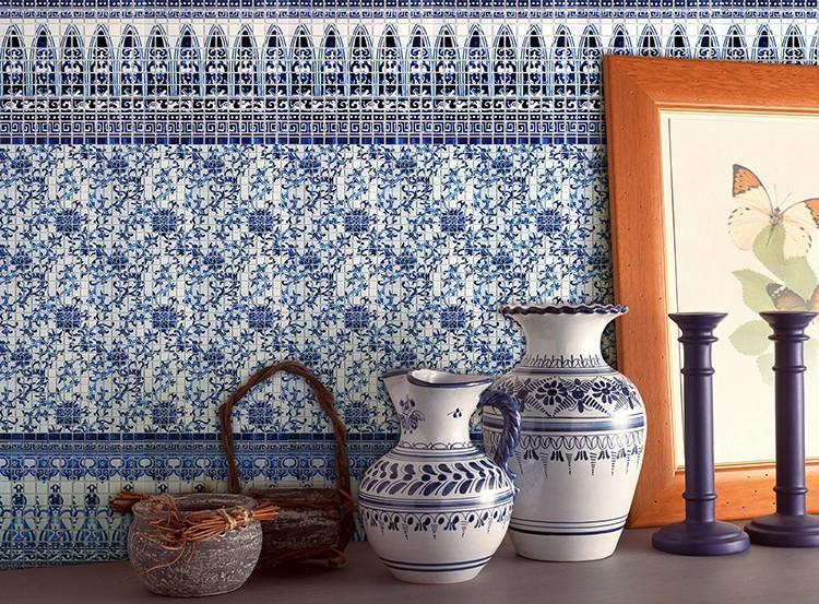 wall backsplash mosaice tiles SM111-S1