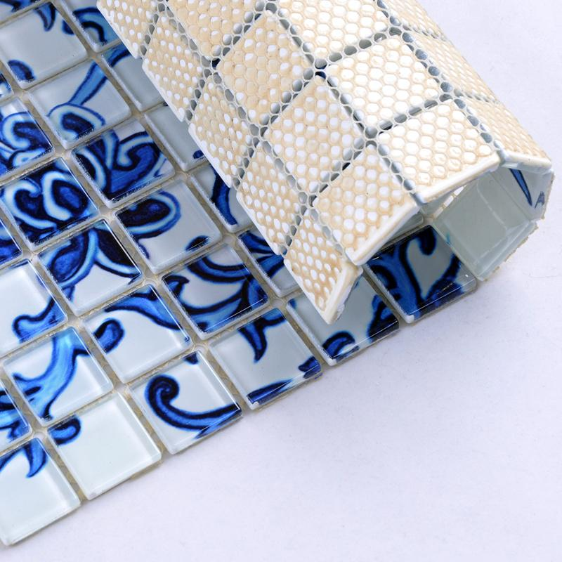 art design tiles SM111-4