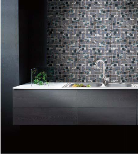 porcelain tiles for washroom wall stickers vg001s1