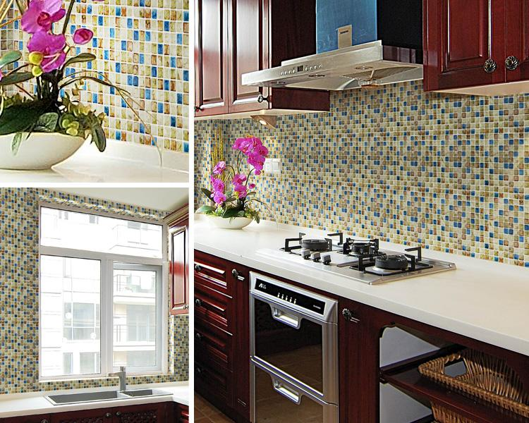 italian porcelain tile backsplash bathroom walls glazed 47 brick kitchen design ideas tile backsplash amp accent