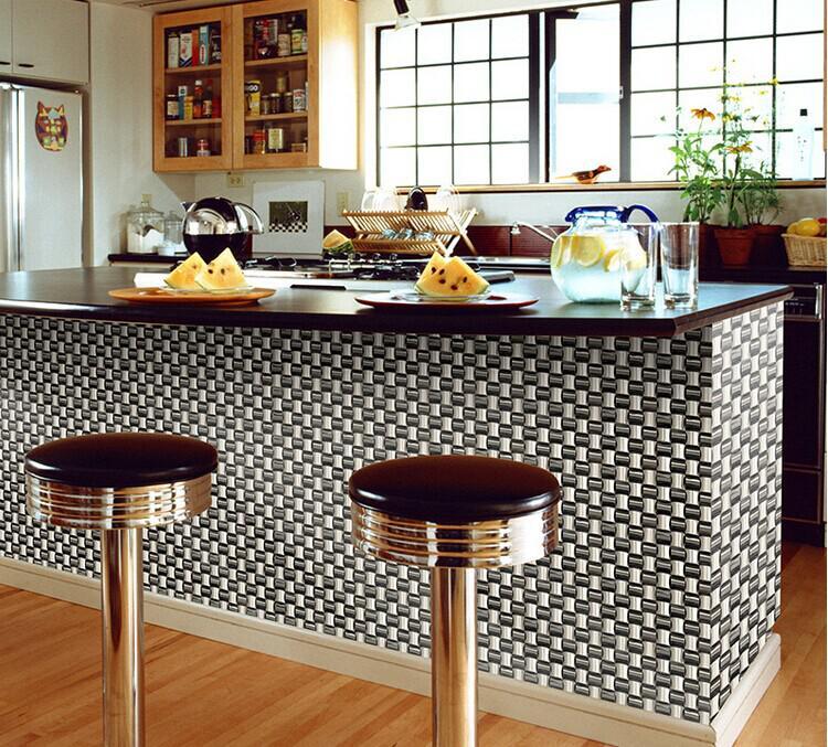 Kitchen wall backsplash BXG102